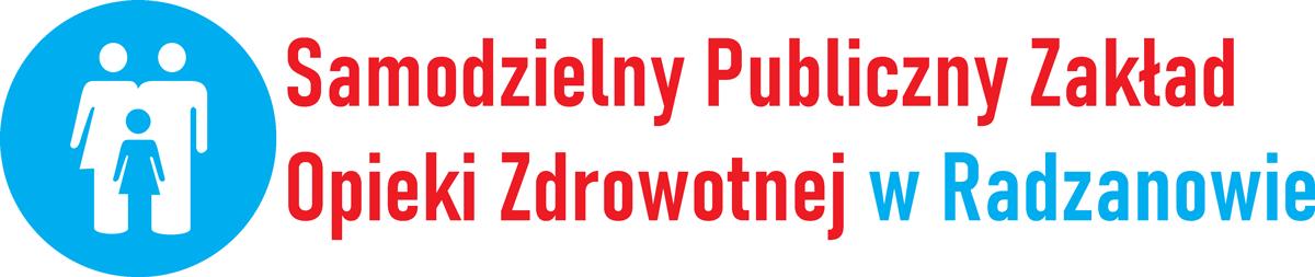 SPZOZ Radzanów